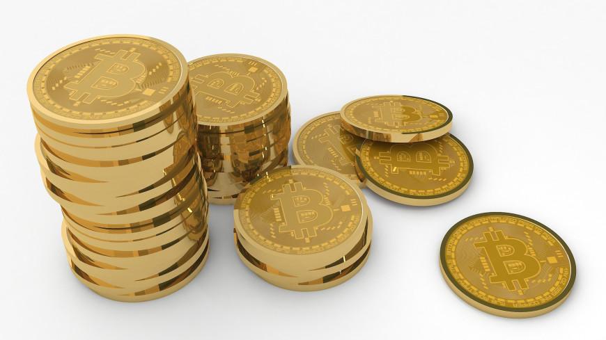В России легализовали цифровую валюту