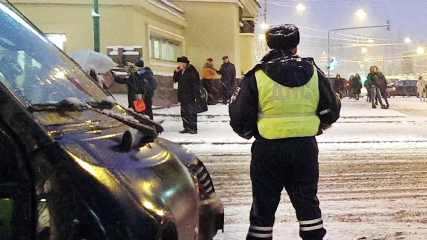 "Фото: Елизавета Шагалова, ""«МИР 24»"":http://mir24.tv/, дпс"
