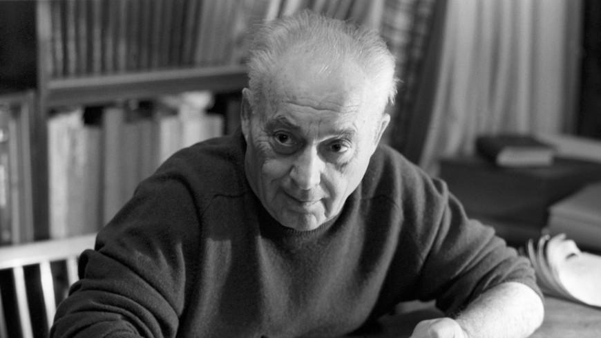 «Я писал о детях революции, переживших крушение идеалов»: 110 лет со дня рождения писателя Анатолия Рыбакова