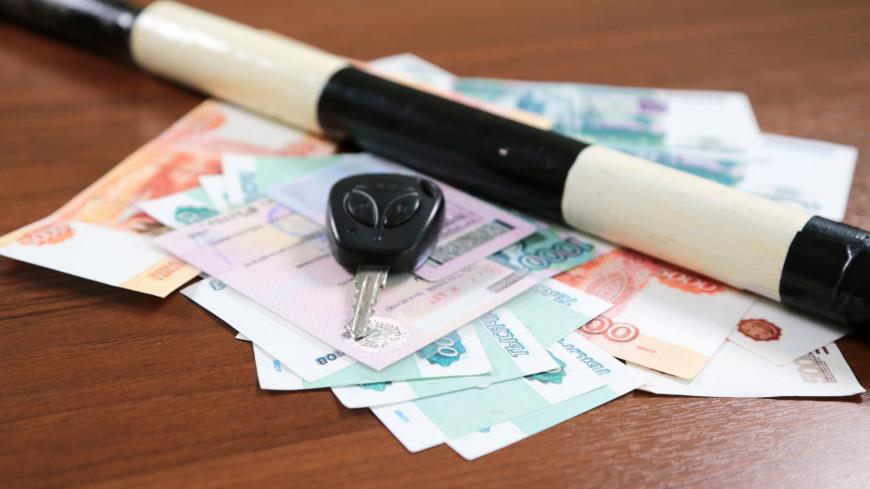 Правительство России выделит более 16 млрд рублей для стимулирования авторынка