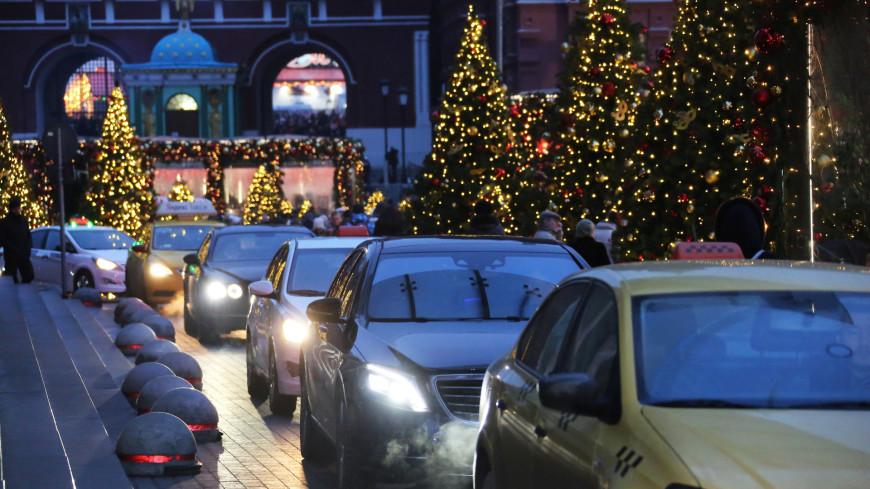 Автоэксперты назвали страны-производители популярных у россиян иномарок