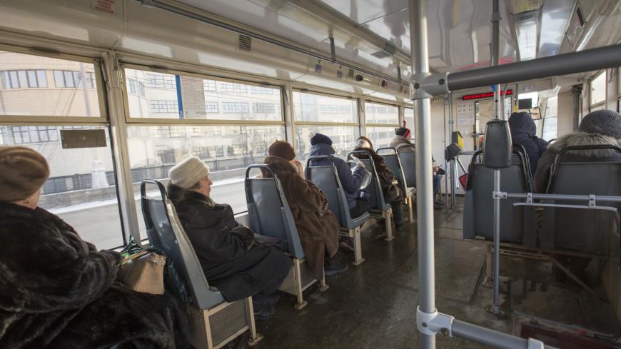 Городской наземный транспорт Москвы,городской транспорт, пассажир, трамвай, наземный транспорт, автобус, троллейбус, ,городской транспорт, пассажир, трамвай, наземный транспорт, автобус, троллейбус,