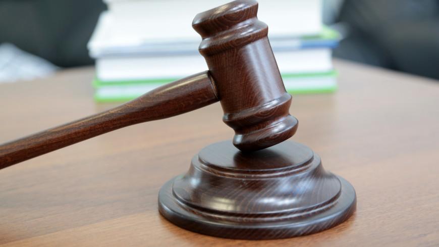 В Подмосковье задержали судью при получении крупной взятки