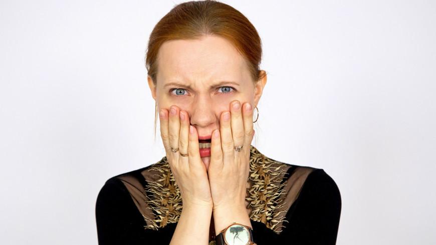 Стоматолог оценила народные методы лечения зубной боли