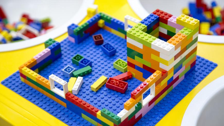 Детский мир,детский мир, детство,  лего, игрушка, играть,детский мир, детство,  лего, игрушка, играть