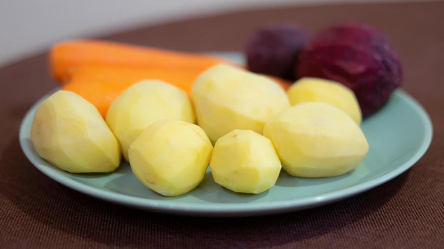 овощи, картошка, овощ, картофель, пюре, крахмал, еда, кухня, готовить, готовка, корнеплод,