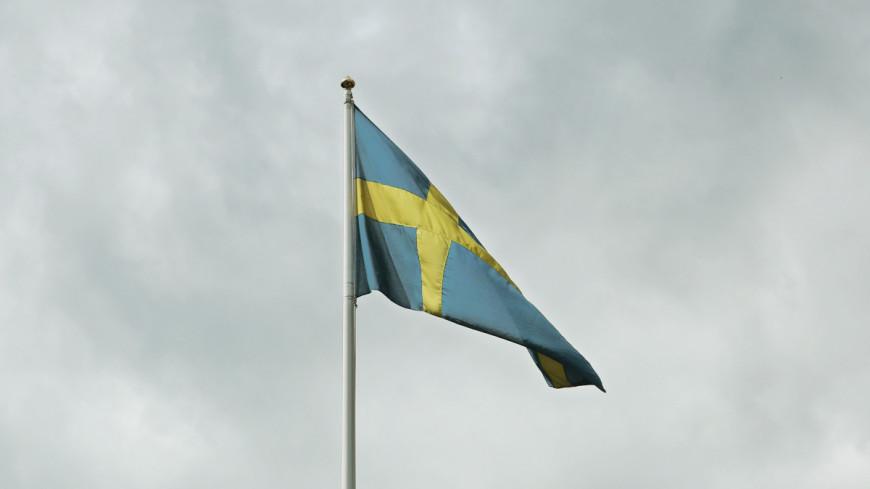 В Швеции зафиксирован самый высокий уровень безработицы с 1997 года