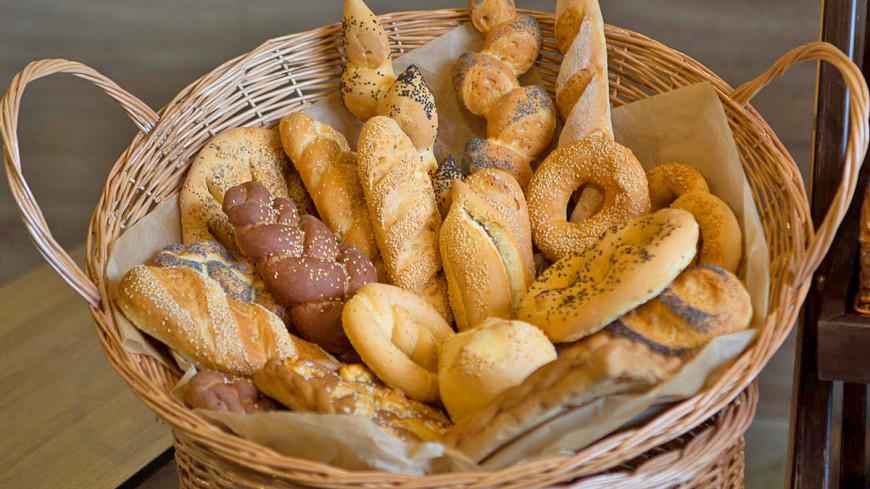 "Фото: Алан Кациев (МТРК «Мир») ""«Мир 24»"":http://mir24.tv/, хлебобулочные изделия, хлеб, булка"