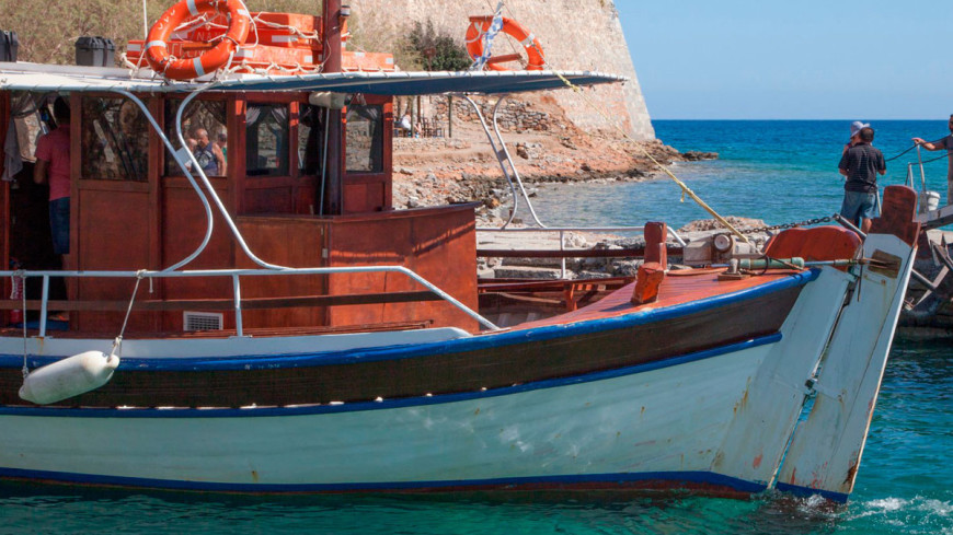 "Фото: Светлана Родина, ""«МИР 24»"":http://mir24.tv/, порт, судно, корабль"