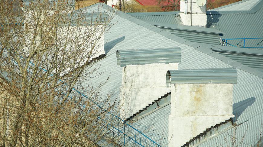 После землетрясения на границе России и Монголии произошли четыре афтершока