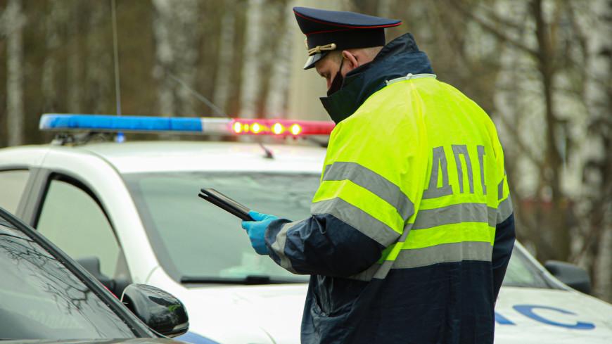 Смертельное ДТП на Ставрополье могло произойти по вине водителя ВАЗа