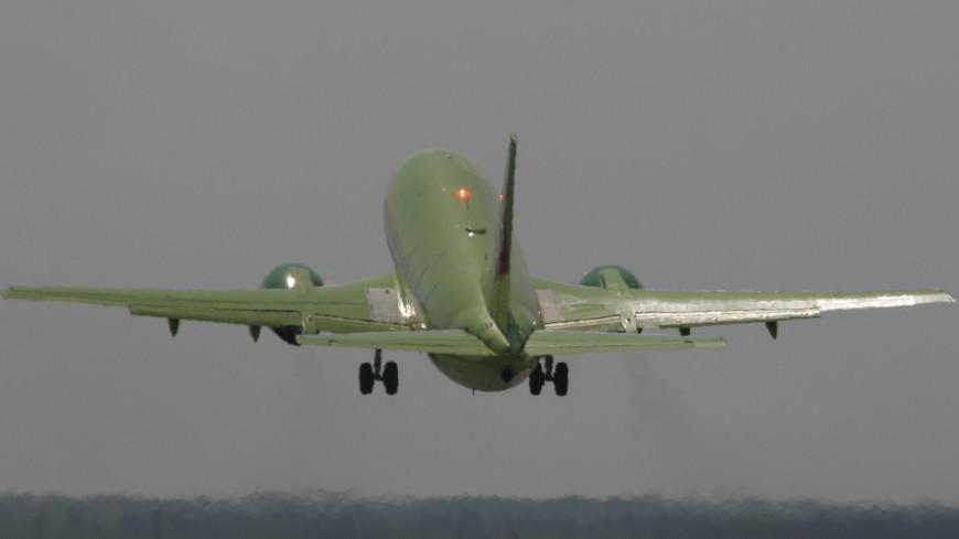 Посольство РФ: На борту рухнувшего в море индонезийского Boeing россиян не было