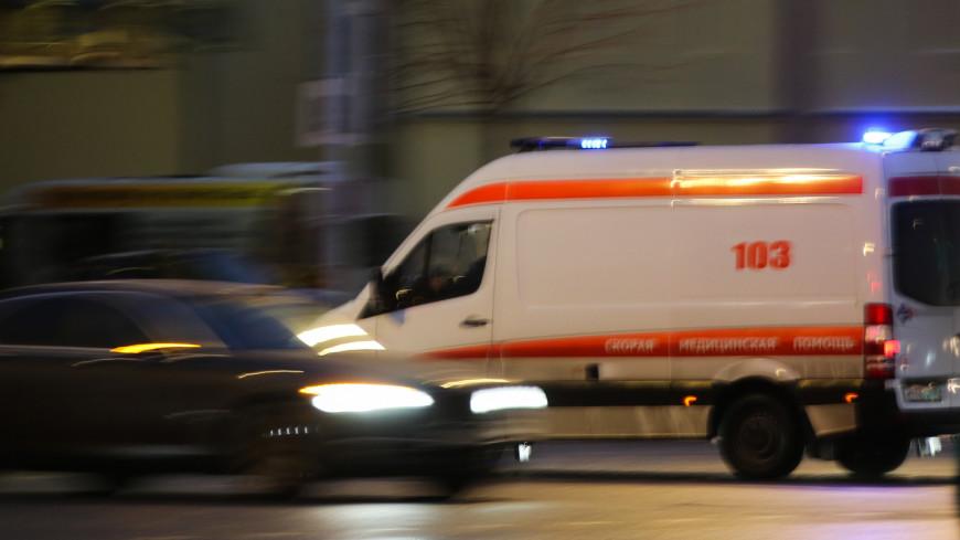 Губернатор Самарской области сообщил об увеличении числа погибших в ДТП