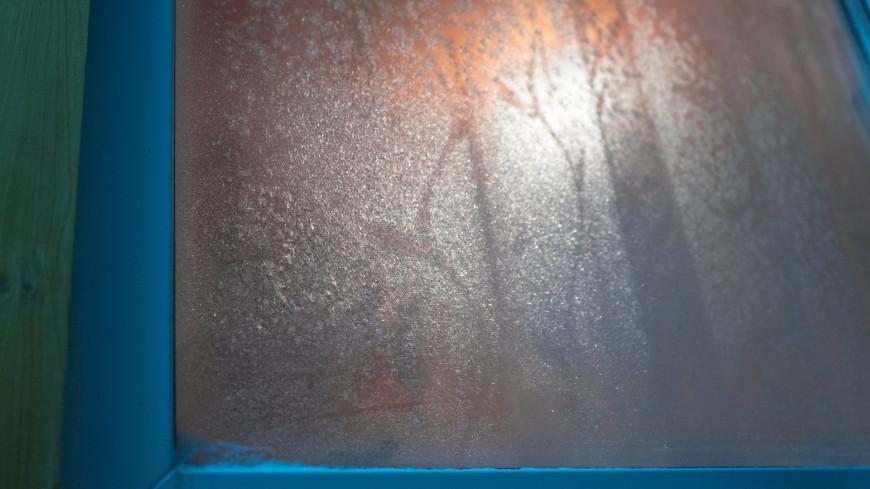 зима, холод, мороз, лед, январь, декабрь, иней, погода, стужа, узоры, морозные узоры,