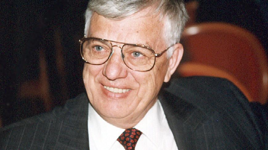 Юбилей маэстро: композитору Раймонду Паулсу исполнилось 85 лет