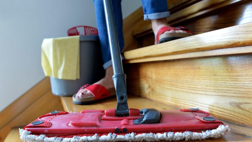 Семь шагов: что делать, если вашу квартиру затопили соседи сверху?