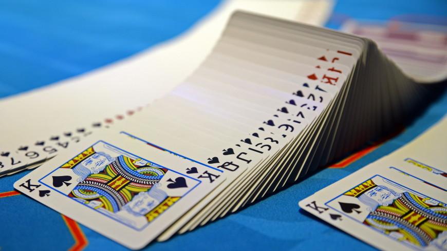 Без королев и королей: в Европе появились гендерно-нейтральные колоды карт