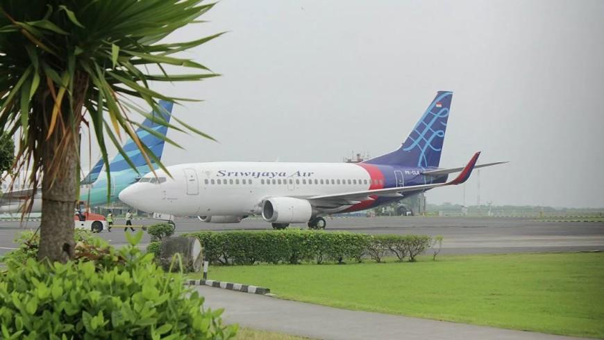 Крушение индонезийского Boeing: авиакатастрофы, омрачившие новогодние праздники