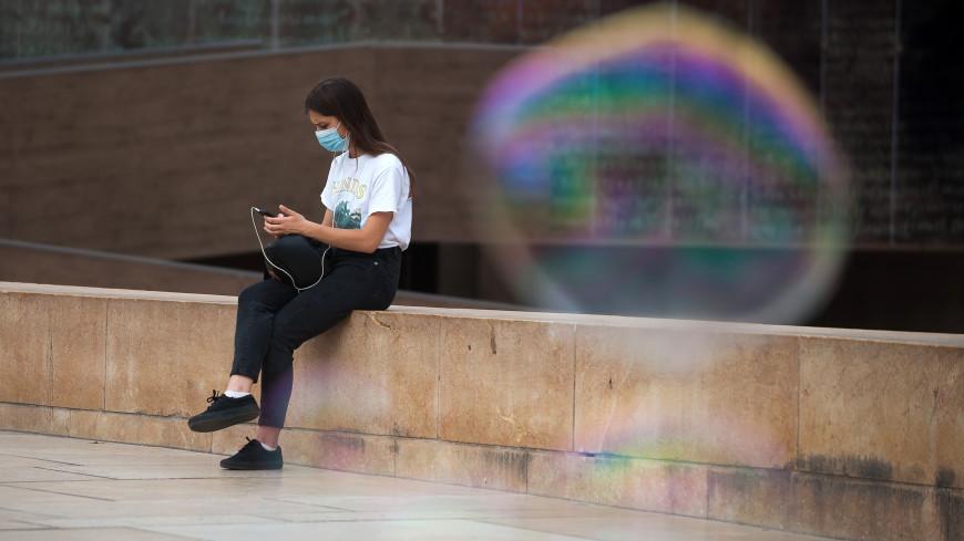 Пентхаус для уборщицы, слезы волонтера: какие чувства и поступки вызывает пандемия
