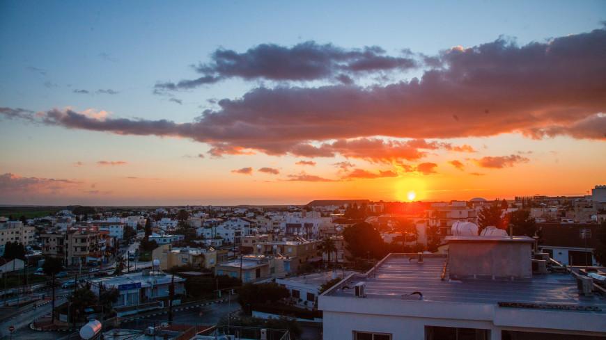 Кипр открывает границы для туристов из 56 стран
