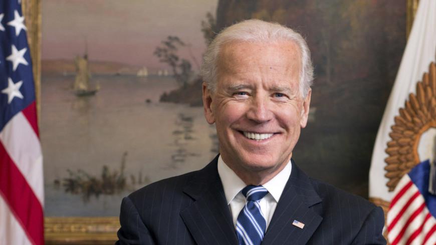 """Фото: """"whitehouse.gov"""":https://www.whitehouse.gov, джо байден"""