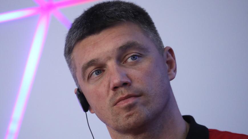 Экипаж белорусской команды Вязовича снялся с ралли-рейда «Дакар»