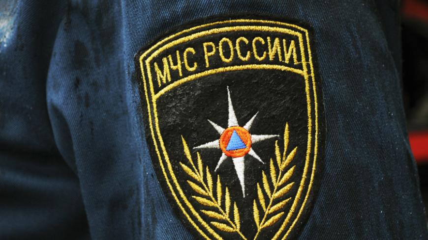 "Фото: Сергей Минеев, ""«Мир24»"":http://mir24.tv/, мчс"