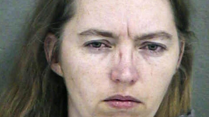 Власти США впервые с 1953 года казнили женщину
