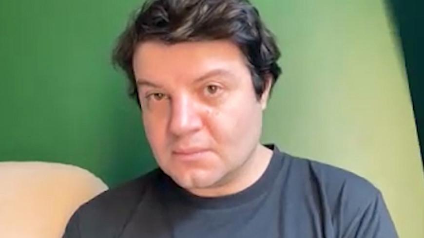 Кинокритик Роман Григорьев: «Иронию судьбы» можно смотреть и через столетия