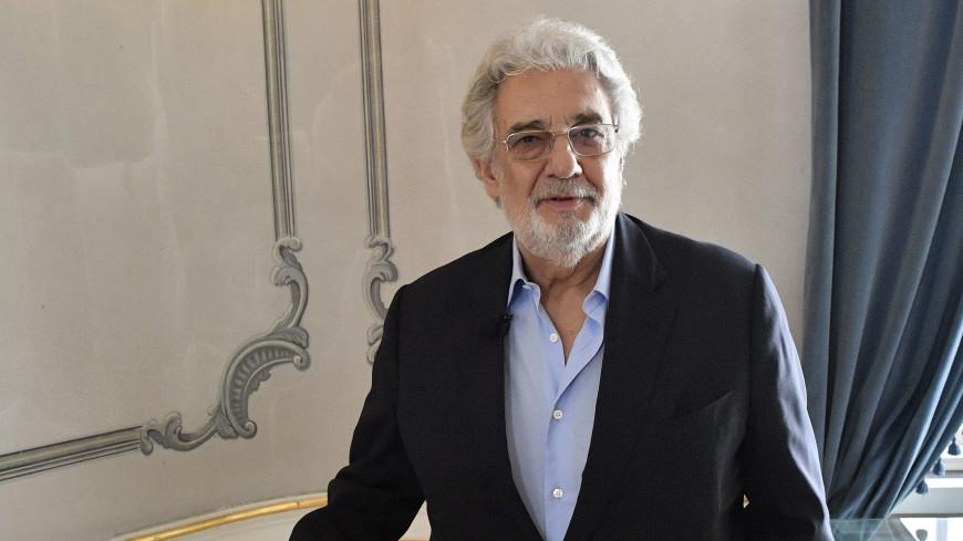 Король оперы: творческий путь Пласидо Доминго