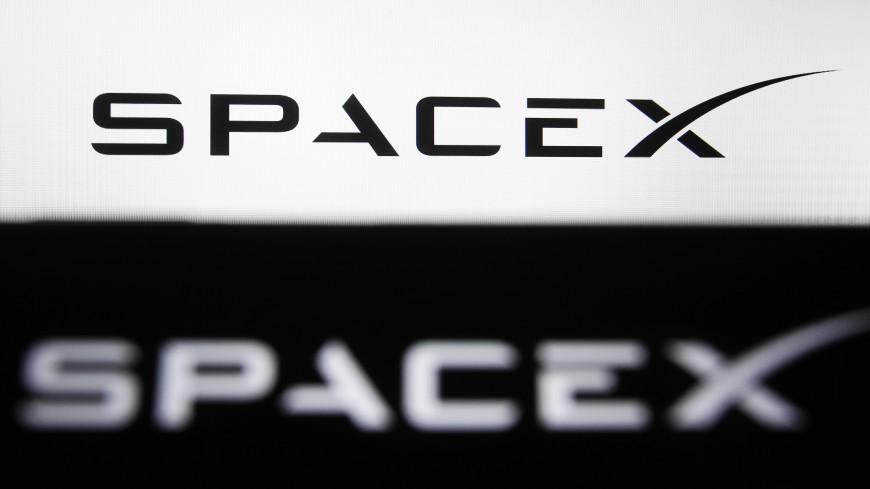 SpaceX отложила на сутки запуск ракеты-носителя с более чем 140 спутниками
