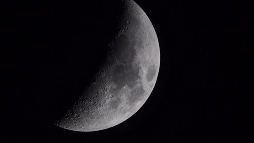 "Фото: ""РОСКОСМОС"":http://www.federalspace.ru/, луна"