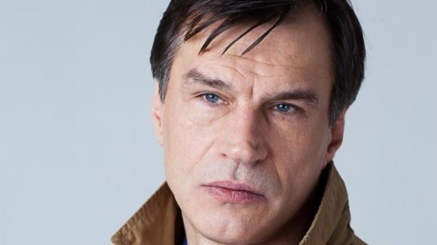 Скончался актер из фильма «Мы из будущего – 2» Денис Карасев