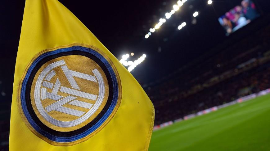 Футбольный клуб «Интернационале» планирует сменить название и эмблему