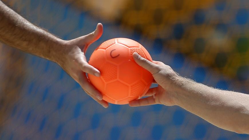 Американцы отказались от участия в ЧМ по гандболу из-за вспышки COVID-19