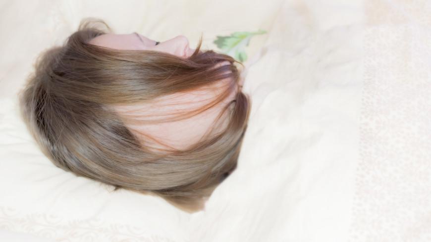 Знание своего хронотипа повышает качество сна