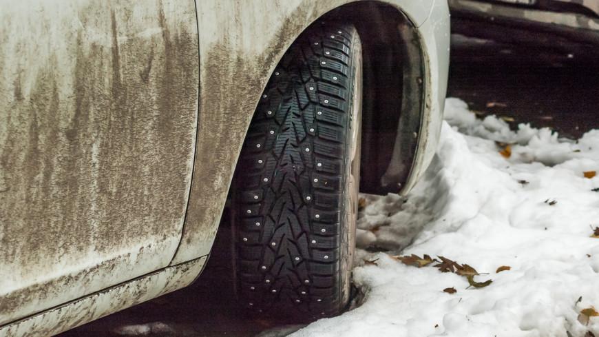 Зимнее дтп,дпт, авария, машина, автомобиль,  колесо, резина, покрышка, ,дпт, авария, машина, автомобиль,  колесо, резина, покрышка,