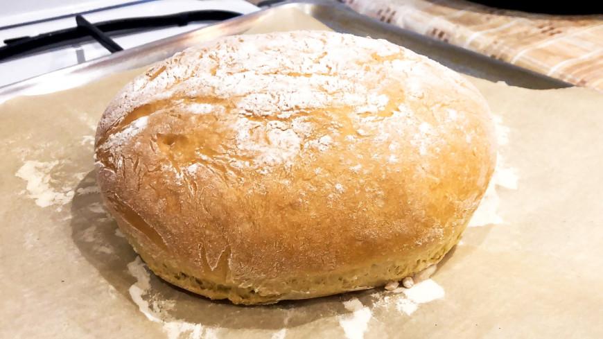 хлеб, выпечка, булка, мучное, печка. кухня, выпекать, повар, готовить, готовка, еда, продукты, мука, тесто, бутерброд, батон, булка, пища, каравай, пекарь, булочная, углеводы, калории,