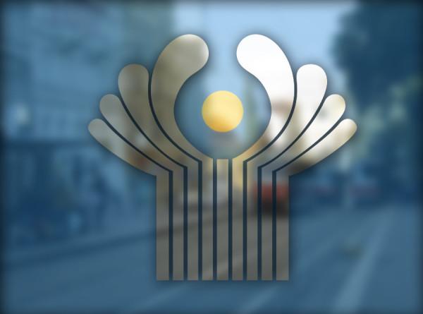 Ответные меры: Совмин СНГ обсудит противодействие санкциям