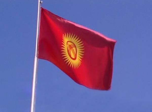 Смешанная система: в Кыргызстане приняли изменения в закон о выборах