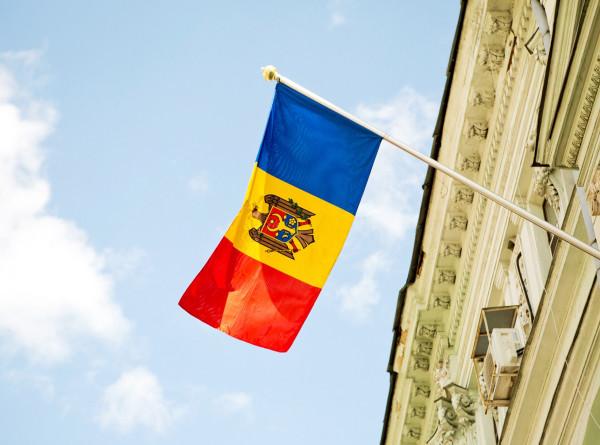 В ЦИК Молдовы подвели итоги выборов