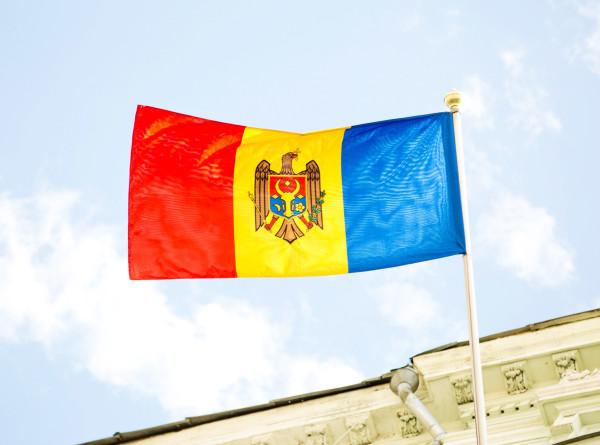 Парламент Молдовы в ближайшие дни изберет новое правительство