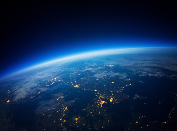 О перспективах развития «ИнтерКосмос»