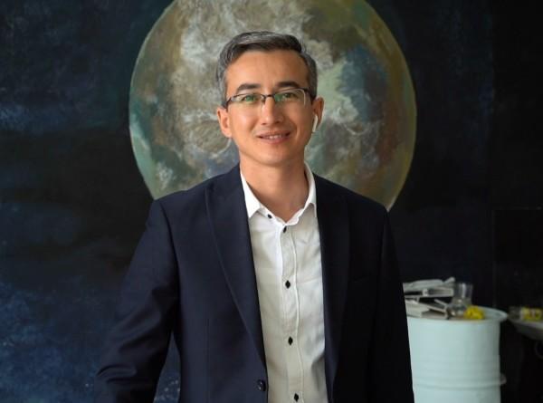 Эмин Аскеров: Когда ты меняешь жизни людей – это дороже любых богатств