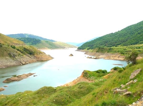 Райская Котайкская область Армении