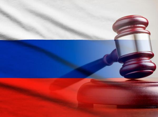 Налоговый вычет на спорт, упрощение процедуры ОСАГО и визы для туристов на полгода: что ждет россиян в августе?
