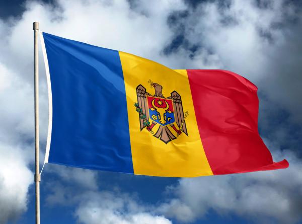 Новый парламент: депутаты Молдовы выбрали руководство