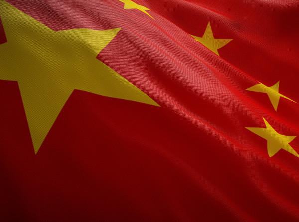 В чем сила Поднебесной, или Как дело Ленина живет и побеждает в Китае?
