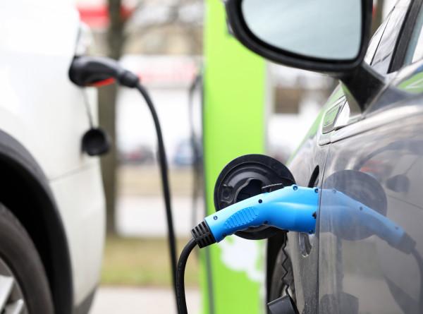 В Финляндии впервые зарегистрировали больше электрокаров, чем дизельных авто