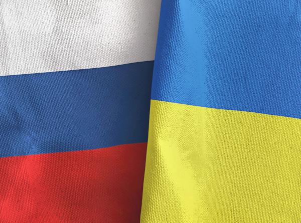 Россия впервые в истории подала в ЕСПЧ межгосударственную жалобу против Украины
